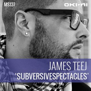 SUBVERSIVESPECTACLES by James Teej
