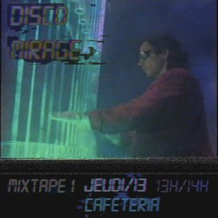SYNTHPOPMIRAGE