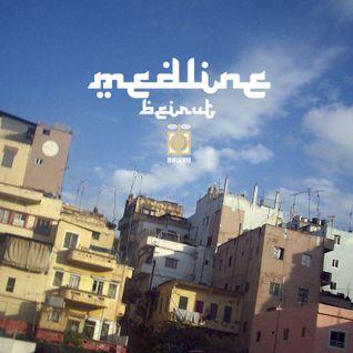 Medline - Beirut