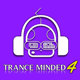 Henry Adam Gordon - Trance Minded Vol. 4