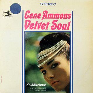 Pearls Of Soul Jazz