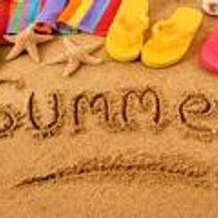 FeFe - Summer Calling