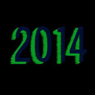 Top 20 Of 2014