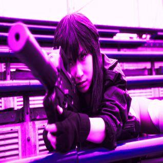 Audio Agent, GM Akeem & Malware w/MC Precision - Sex, Drugs, Drum&Bass Vol 1
