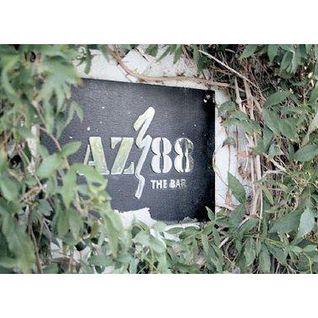 DJ Melo - AZ88 (02-27-16) pt 1