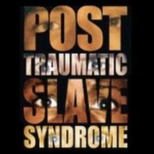 Dr. Joy DeGruy: Post Traumatic Slave Syndrome