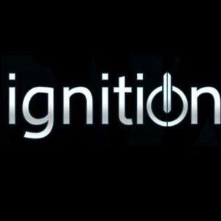 Ignition Radio Show Episode 030 by Diplomatic Brothers - March 2015