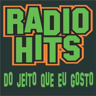 Radio Hits do jeito que eu gosto - v10