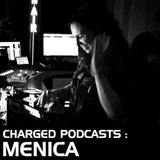 Charged invites Menica (16-04-2016)