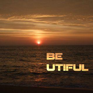 BE UTIFUL 21