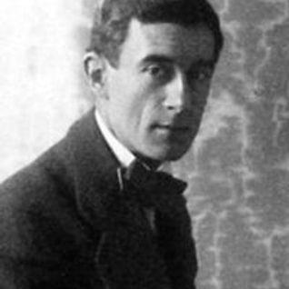 Music Energy - S02 EP21 - Maurice Ravel e la poesia francese