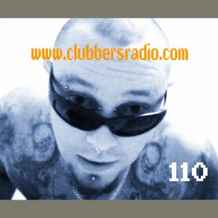 tattboy's Mix No. 110 ~ January 2013 ~ 00's (remix) ~ Random Styles..!!