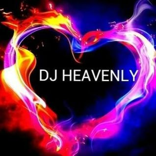 N.E.R. Spring Guest Mix 2016 Ft. DJ Heavenly