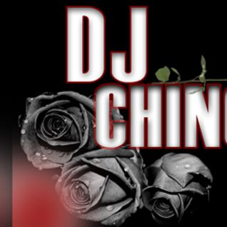 DJ CHINO PARTY MIX 2011 VOL1