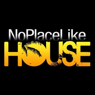 No place like House - Passion for Sounds vol.5