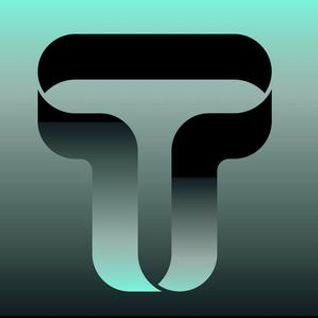 Transitions with John Digweed -  19th July 2012