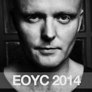 Solarstone EOYC 2014