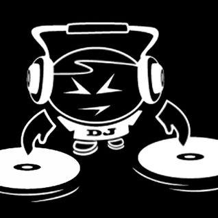 Viking mix Techno Grand Cru 20 ans d'âge