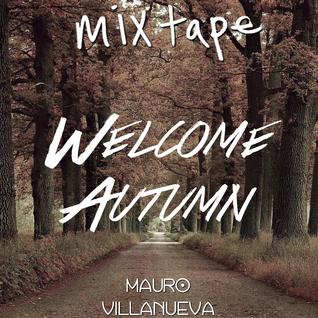 Mixtape Pop Vol.1 by Mauro Villanueva
