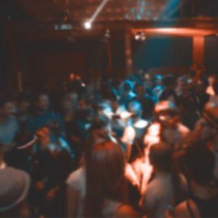 Live @ Indie Küche 07 | 2016 - Absturz, Leipzig