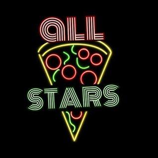 All Stars 1.1