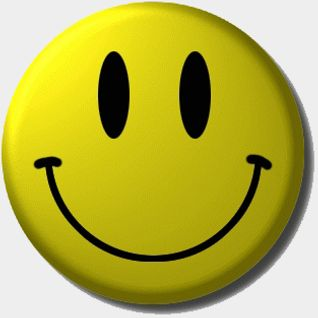 ULTIMATE AIYA NAPA UK GARAGE BUBBLER MIX CD - MICHAEL JAY - BUSHKIN - PRISTENE - CLUB ICE -