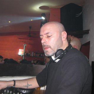 DJ MIGUEL ROSA -VINYL MIX 2