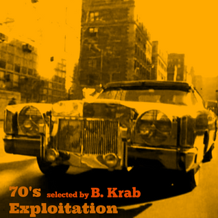 70's Exploitation