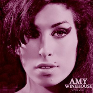 AMY WINEHOUSE (Sampled, Remixed, Covered, Live & Original) Mix – No Turn Unstoned #166