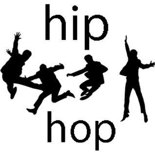 Beat-Hop Session