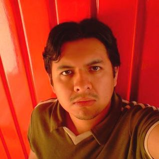 DJ LUZON (MODULADOR CENTRAL) PROGRESSIVE TRANCE 2011