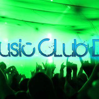 Music Club Dj's Mix - Hungarian Music Mix 2015 By Josef Deejay