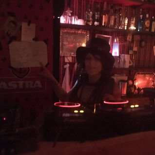 MandraGora's  X-perience * Samstags im Panama* I Ankommen 06.08.2016