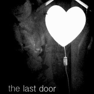 the last door on the left by qbizi