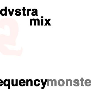 Indvstria Mix 2