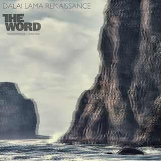 The Word Mix 01 by Dalai Lama Renaissance