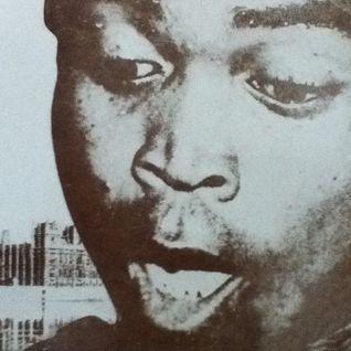 The Beat of Afrobeat, Vol.1