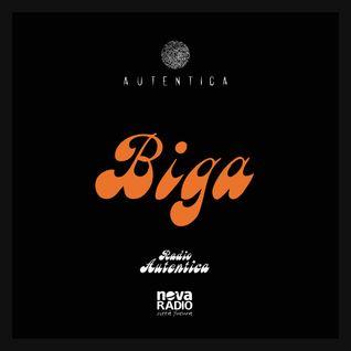 31a Puntata Radio Autentica - Biga