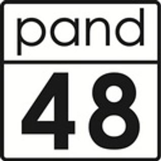 Pand48 Podcast 001 (Summer 2010)