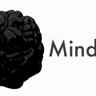 Podcast - Mindset - Episode 1