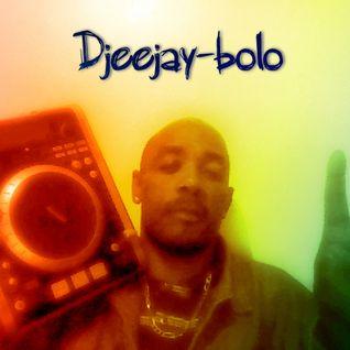 dj bolo mix zouk love 2012