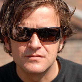 "Markus Liebenau inthemix- ""Kill Houseofhouse"" Techno"