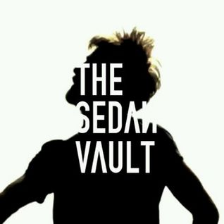 Signaal/Ruis: 20140516 - Interview THE SEDAN VAULT