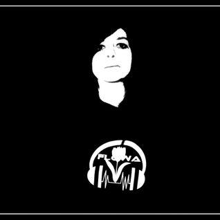 DJ Flowa - Minimix Oct. 16