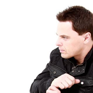 South West Four 008: Markus Schulz