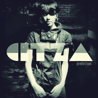 #46/11 Citza/Pixelatique Guest Mix