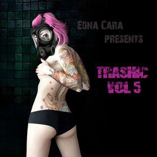 Trashic Vol.5