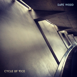 Transmission#46 - Cycle Of Vice