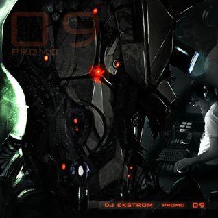 Nemanja Jovic  - Dirty Numbers 2010