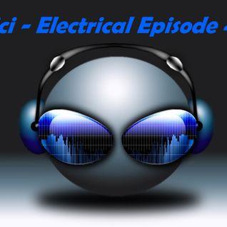 Eici - Electrical Episode 4